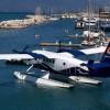 Σκιάθος: Κριτήρια εντοπιότητας για θέσεις ελλιμενισμού σε επαγγελματικά σκάφη