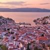 Η Ύδρα στη διεθνή έκθεση τουρισμού FESPO της Ζυρίχης