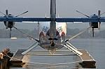 Aegean και Olympic Air: 100.000 θέσεις εσωτερικού από 19 ευρώ