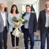 Ο τουρισμός της Χερσονήσου σε συνάντηση Κουντουρά με το δήμαρχο
