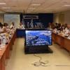 Ναυτιλιακή συνεργασία Ελλάδας-Ρωσίας - Ο θαλάσσιος τουρισμός στην ατζέντα