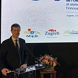 Η Ελλάδα εκλέχθηκε στην Προεδρία της Επιτροπής για την Ευρώπη του ΠΟΤ