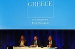 HATTA: Οι αρχές της ECTAA για τον τουρισμό στη νέα ηγεσία της Ευρωπαϊκής Επιτροπής
