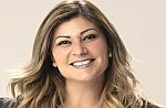 Nelios: Αυξάνονται οι online κρατήσεις και τα έσοδα στα ελληνικά ξενοδοχεία (πίνακες)