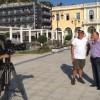 Περιφέρεια Κρήτης: Συνεργασία με ΕΛΚΕΘΕ στην ανάδειξη των ακτών