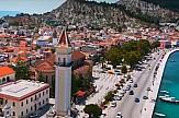 Νέες άδειες για ξενοδοχεία σε Ζάκυνθο και Σαντορίνη