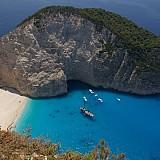 "TravelSupermarket | Ζάκυνθος και Κέρκυρα στους προορισμούς ""αξίας"" των Βρετανών για διακοπές αυτήν την εποχή"