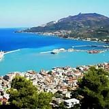 Ζάκυνθος: Σύλληψη 57χρονου από τη Βρετανία για σεξουαλική κακοποίηση τουρίστριας
