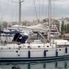 Παράνομη ναύλωση ιδιωτικού σκάφους στη Ζέα