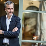 Δήμαρχος Θεσσαλονίκης: Χάρη στη ΔΕΘ το ξενοδοχείο του παππού μου σπούδασε τον πατέρα μου